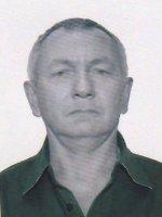 http://christmas.ucoz.ru/_tbkp/137746.jpg