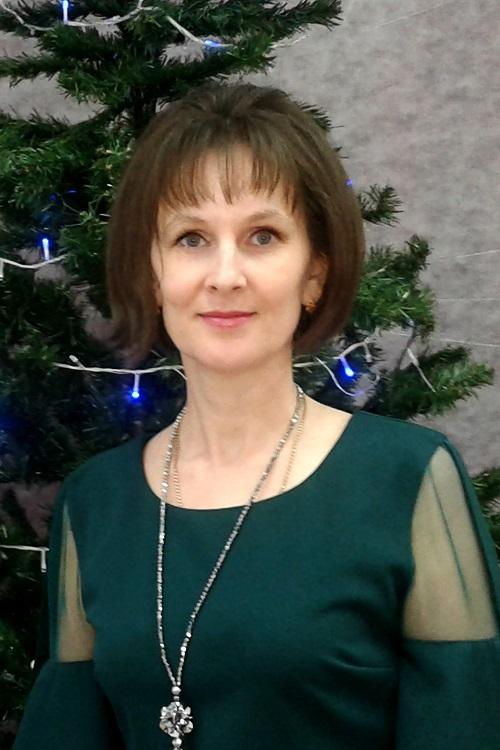 http://christmas.ucoz.ru/avatar/91/abramova.jpg