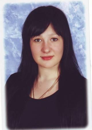 http://christmas.ucoz.ru/avatar/14/jvyaproldzh.jpg